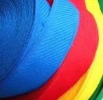 Crafts - Sew Closures & Elastics / buttons, holes, elastics, zippers, clasps / by Jamie Rhodes