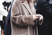Beige_fashion