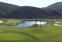 Calanova Golf Club - Málaga