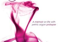 Women's Health & Pelvic Organ Prolapse
