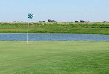 Illinois Par 3 and Executive Golf Courses / Illinois Par 3 and Executive Golf Courses