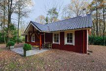 Huis Nederland / Een selectie van aardige huizen te koop in Nederland | Blog