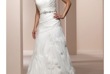 Bridal Gowns!