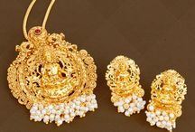 Religious Jewellery / Astonishing collection of religious jewellery with exciting offers