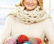 Martha Stewart Crafts  Brand Lion