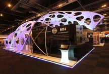 NITA | 2015 / NITA at World ATM Congress 2015 in Madrid