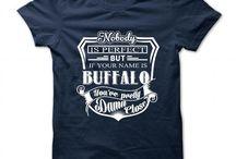 black tee / cool shirt - tshirt packaging