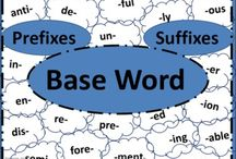 Classroom: Vocabulary
