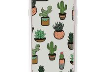 Phonecases / Here ae some examples of phonecases