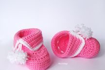 0. Baby Shoes