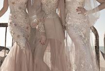 AWedding Dress