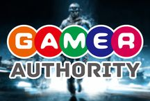Gamer Authority