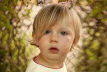 Photography Children/  Fotografia infantil