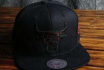 bulls Products