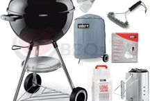 Weber Mega Value BBQ Bundles / Weber high quality BBQ products bundled together at amazing prices.  BBQs 2U Mega Value Bundles - Have been hand selected by our Weber Experts to contain all the kit you need to get fired up!  Save money and buy all the essentials in one go.  http://www.bbqs2u.co.uk/47-weber-mega-value-bundles