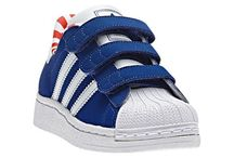 superstar 2 azules