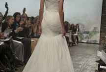Say yes to the dress / by Jennifer Maddocks