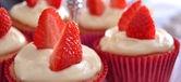Recipes: Cupcakes / by Melissa Kuskie