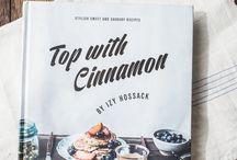 Super Food Table CookBook