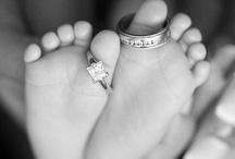 Φωτογραφίες μωρών