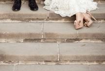 Cool Weddings / by Evelin Otano