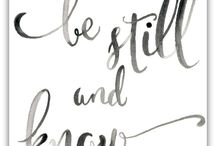 words beautyfull