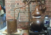 Distillation - Essential Oils and You