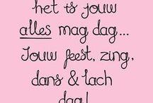 Nederlandse liefde