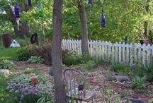 New Last Home .. Blessed !!! / New Last Home .. HE blessed us ! / by Ann Jackson