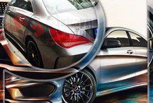 Luks Arac Kiralama / Firmamız lüks araç kiralama hizmetini sizlere en uygun şartlarla sağlamaktadır.