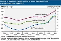 Interesting Facts & Data