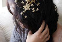 """ stars ★☆★"""