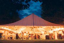 Wedding Ideas / by Ashanta Lopez