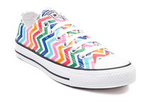 I have this shoes