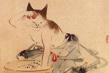 歌川広重 Utagawa Hiroshige