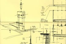 Drawings - //// Analogue Details