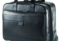 Hartmann / Hartmann Luggage, Business cases, Travel Accessories, leather wallets, hard side luggage