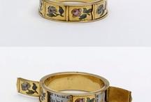 Jewellery envy