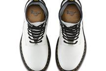 Sneaker Booty