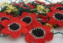 Etsy Crochet