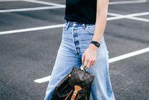calcas jeans