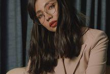 Martine Cajucom January 2018 Calyxta Girl