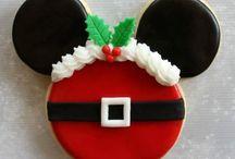 Nix cakes