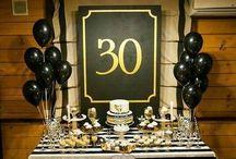 festa 60