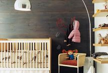 home / little ones space