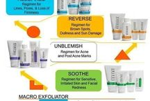 Rodan + Fields / by Jennifer Gaskins