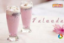 DRINKS / Juices, Milk shakes, Coffee, tea etc ;)