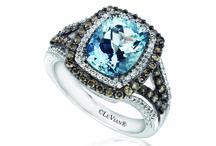 LeVian Favorites / LeVian Chocolate diamonds and more.