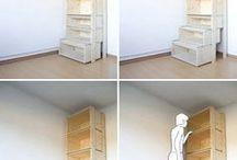 Σκάλα Δανάης
