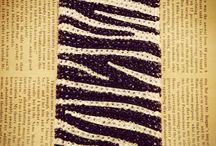 Zebras / Zebras all the way!!!! ;) / by Makenzie McNabb